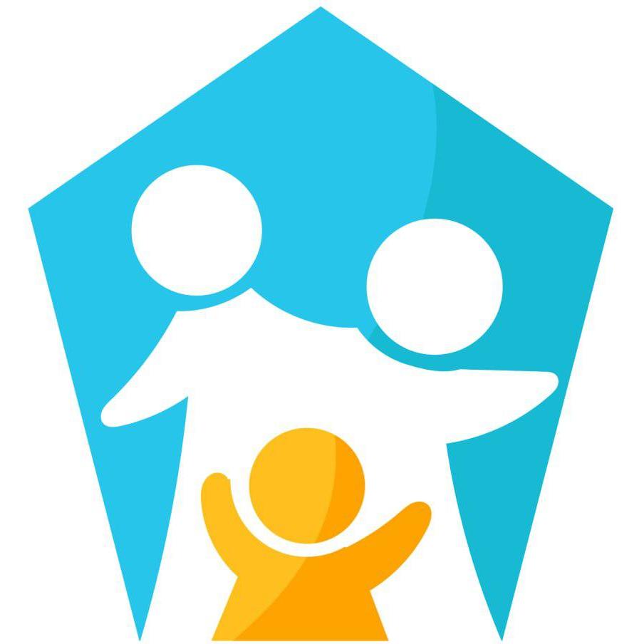Центр консультативной помощи родителям