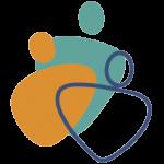 Центр консультативной помощи родителям логотип